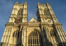 Visita a la Abadía de Westminster  (1h30) HASTA 16 AÑOS