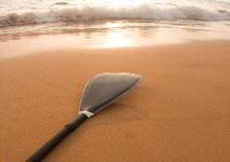 Paddle Surf en el Delta del Ebro (1/2 jornada)