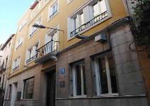 2 noches en albergue Sevilla + 1 noche en Hotel 2* Granada