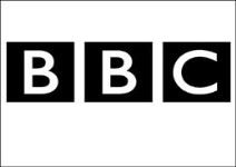 Entrada Tour BBC (2h) SECUNDARIA