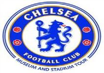 Entrada Estadio Chelsea (1h15)