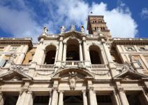 Visita Roma Cristiana (3h)