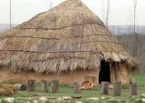Parque arqueológico de Atapuerca (1h)