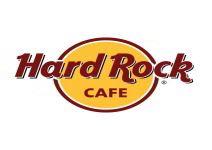 Almuerzo en el Hard Rock Café