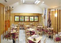 Almuerzo o Cena en el Museo del Jamón (c/ Gran Vía)