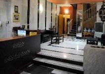 Hostal 2* en el centro de Granada