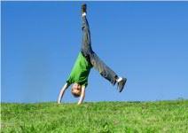 P4-Día 3 : Talleres de Manualidades, Gymkhana y Velada