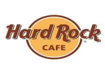 Almuerzo ó cena en el Hard Rock Café de Barcelona