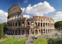 Día 2: Visitas en Roma