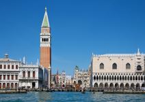 Excursión a Palacio Ducal en Venecia (20 pax)