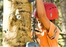 Programa actividades Serranía de Cuenca (4 días/3 noches) Dia 1