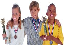 P5 - VS - Día 5: Olimpiada Deportiva y Regreso