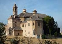 Entrada a la Cartuja de Granada (1h)