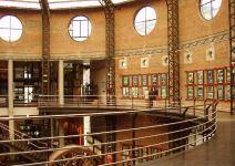 Visita al Museo de la Minería y de la Industria de Asturias (MUMI)
