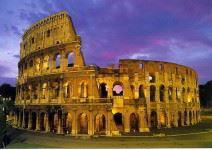 Visita Roma Imperial (3h) - 30 pax
