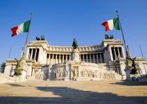 Día 5: Florencia, Padua y Venecia (Dolce Vita)