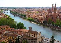 Día 7: Venecia, Verona y Milán (Dolce Vita)