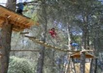 P3 - Día 2: Actividades al aire libre y talleres