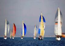 Actividades Náuticas en Puerto de Valencia (1 Jornada)