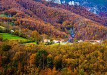P5: Asturias Multiaventura (J) - Día 3: Parque de Aventura + Visita al Museo de  la Minería