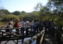 P5-Día 2: Visita al Aceron y Paseo en Dromedario