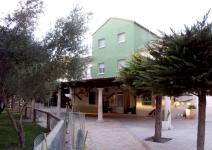 Albergue Juvenil y Granja Escuela a 3km de Ciudad Real