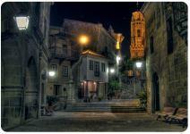 Visita al Poble Espanyol: España en un solo recinto