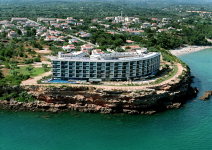 Hotel 3* Delta del Ebro (A partir del 25 de Mayo)