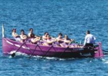 Actividades náuticas en Gandía Puerto (1 jornada)