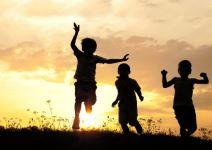 P5 - Día 5: Paquete actividades multiaventura Eco English