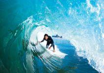 Curso de Surf en Llanes (2h) - 4º día