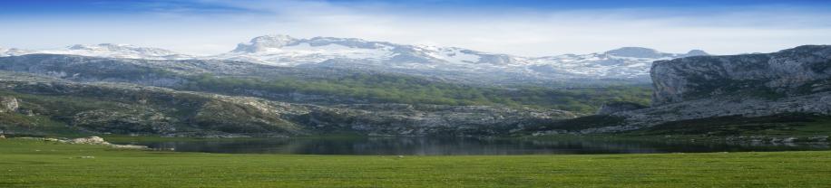 Viaje Fin de Curso en Asturias