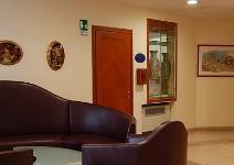Hotel 3* zona ciudad