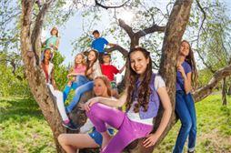 Viaje de fin de curso para estudiantes a Galicia