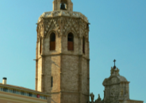 Visita guiada Zaragoza (1/2 jornada)