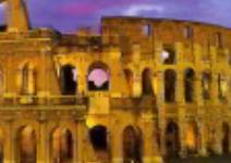 Entrada libre al Coliseo romano, Foro y Museo Palatino (Universitarios)