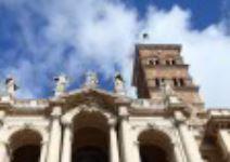 Entrada libre Museos Vaticanos y Capilla sixtina (Universitarios)