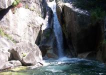 P5 CERDANYA - Día 4: Llivia y Parc de Sant Guillem + Tirolinas y Puigcerda