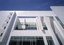 Museo de Arte Contemporáneo Barcelona - MACBA