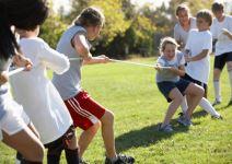 P4 CERDANYA - Día 4: Juegos y regreso