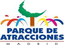 Parque de Atracciones Madrid (1 Jornada)
