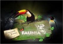 Faunia Madrid (1 jornada)