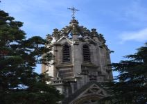 Visita guiada Burgos - 2.5h