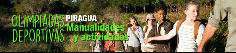 Viaje Multiaventura en Sierra Norte de Madrid