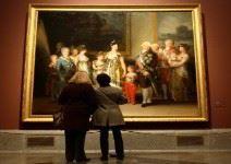Museo del Prado (2 horas)
