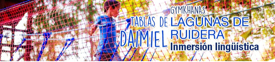 Viaje fin de curso a Ciudad Real - Inmersión lingüística - Monitores 24H