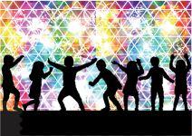 Fiesta en Discoteca de Gandia