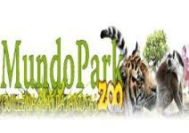 Menú almuerzo Mundopark