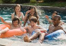 P3-VC Día 2: Senderismo y Juegos acuáticos