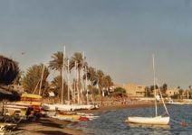 P4 (CA)- Día 2: Visita Arqua, catamarán y piragüismo